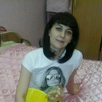 Олег Полин, 51 год, Козерог, Томск