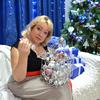 Наталия, 56, г.Тверь
