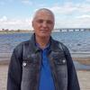 Рома, 46, г.Черкассы