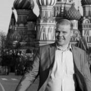 Гумар Мифтахов, 39, г.Бугульма