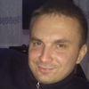 Taras, 34, г.Ивано-Франковск