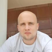 Юрий, 30, г.Тамбов