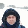 Игорь, 48, г.Краснокамск