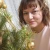 Екатерина, 35, г.Казань