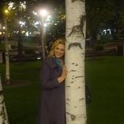 красивка 42 Москва