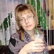 Svetlana 38 Курган