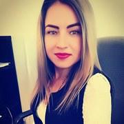 Юлия, 29, г.Тюмень