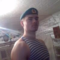 Алексей, 27 лет, Водолей, Ильинское-Хованское