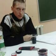 Руслан, 26, г.Дивногорск