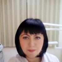 Ekaterina, 36 лет, Овен, Челябинск