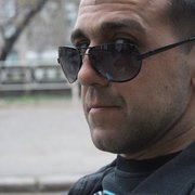 Денис 37 Тольятти
