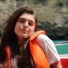 Сильвия, 18, г.Махачкала
