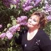 Татьяна, 42, г.Джанкой