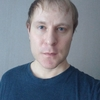 Сергей, 33, г.Бердск