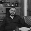 Артур, 41, г.Балашиха