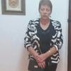Татьяна, 64, г.Черняховск