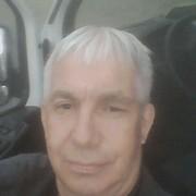 Михаил, 53, г.Нягань