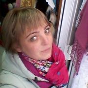 Олеся, 29, г.Каневская