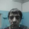 Руслан, 33, г.Тольятти