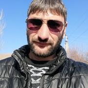 Эдик 33 Иркутск