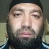 Аббос, 39, г.Богучаны