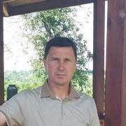 Виталий, 51, г.Фастов