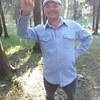 Дмитрий Пронин, 41, г.Ижевск