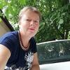 Валентина, 54, Житомир