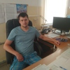 Павел, 39, г.Новополоцк