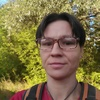 татьяна, 39, г.Киев