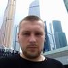 Maksim, 30, Alchevsk