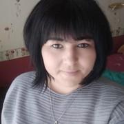 Ольга, 35, г.Можайск
