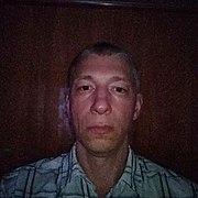 сергей 49 лет (Телец) Новороссийск