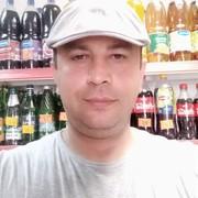 Рафаэль 40 Люберцы