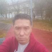 Аркаша, 42, г.Улан-Удэ