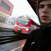 Игорь, 23, г.Менделеевск