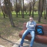 Владимир, 41, г.Торопец