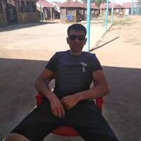 Николай, 37 лет, Лев, Астана