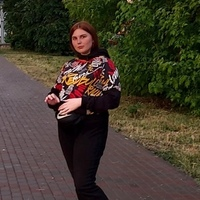 Ангелина, 19 лет, Лев, Киров