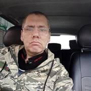 Иван 41 Павловск (Воронежская обл.)