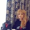 SVETLANA Vardanian, 66, г.Геленджик