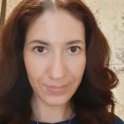 Анна, 29, г.Ангарск