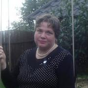 Марина, 49, г.Черновцы