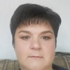 галина, 38, г.Тихорецк
