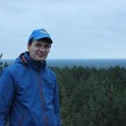 Евгений Семенов, 29, г.Луга