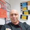 Nikolay, 34, Burgas