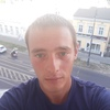 ihor, 26, Wawel