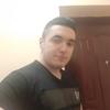 jeliazko, 18, г.Несебр