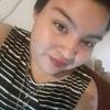 Teresa, 20, Albuquerque