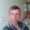 денис, 40, г.Верхняя Салда